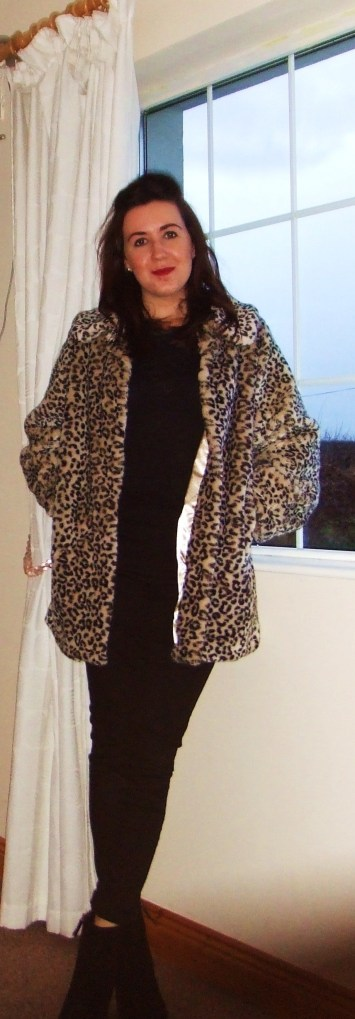 leopard 014